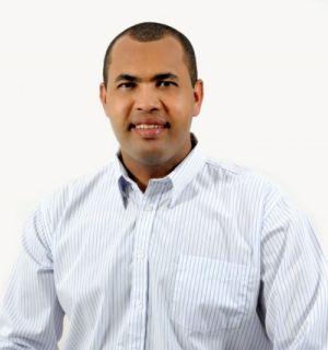 Vereador Derivan Thomaz comemora data natalícia