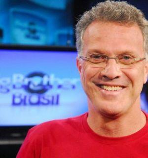 Programa de Pedro Bial já tem diretor e deve estrear em junho