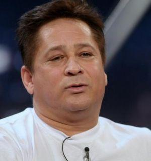 Cantor Leonardo revela que seu filho Pedro já voltou a dirigir
