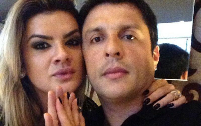 Mirella Santos diz que falta tempo para ter um filho