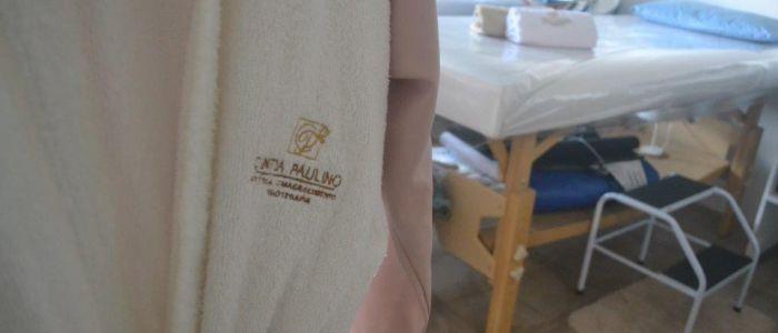 Fisioterapeuta Cíntia Paulino inaugura clínica de estética na cidade de Penedo