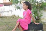 """Projeto """"Dia Especial"""" realiza aniversário para gêmeas de 8 anos em Penedo"""