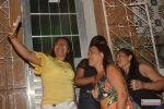 Festa em louvor a Santo Antônio é encerrada com procissão em Penedo