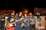 """Penedo respirou rock com mais uma edição do """"Domingo Cultural"""""""