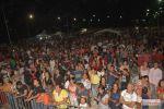 Dia do Evangélico é comemorado com festa, louvor e adoração em Penedo