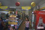 Black Friday do Mercadinho Oliveira supera expectativas de clientes em Penedo