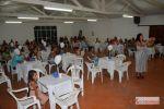 Estudantes da Escola Rotary comemoram novo ciclo com formatura em Penedo
