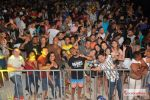 Marcafé, Bell, Cavaleiros e Willy Vaqueiro abrem programação de Bom Jesus 2020
