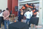 Com festa, franquia da Seguralta abre suas portas na cidade de Penedo