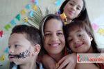 Escola faz arraiá online para não deixar estudantes sem festa de São João em Penedo
