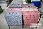 """Reformulada, loja de tecidos """"Diana"""" está repleta de novidades para Natal e Ano Novo"""