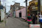 Loja de variedades e artigos e artigos de casa é inaugurada em Penedo