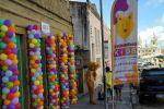 """Mais ampla e com espaço para crianças, """"Lobinhos Kids"""" é reinaugurada em Penedo"""