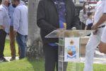 Sete de Setembro é marcado por programação cívica e desfile da banda Fênix em Penedo