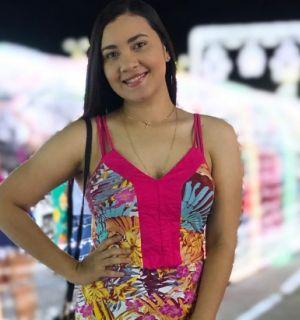 Elís Moreira festeja mais um ano de vida em Penedo