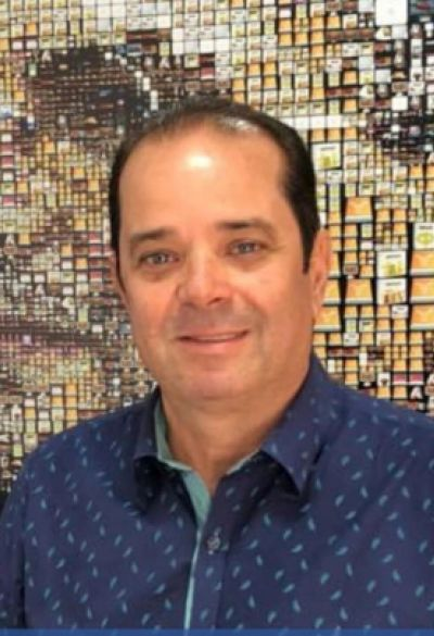 Pedro Soares comemora mais um ano de vida em Penedo