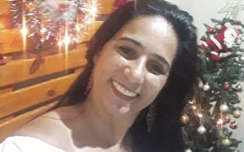 Marta Cristina comemora idade nova nesta segunda, 14, em Penedo