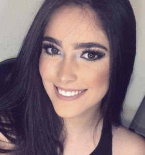Penedense Manuela Andrade comemora idade nova nesta quarta, 16