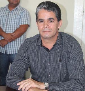 Penedense Alfredo Pereira comemora idade nova