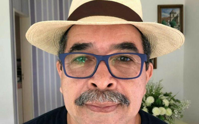 Joaquim Silva é o festejado desta terça-feira, 27
