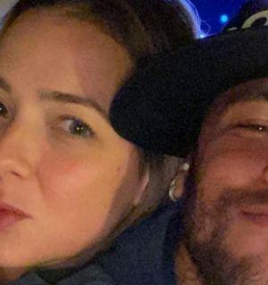 Neymar Jr. homenageia a mãe de seu filho, Carol Dantas: ''Minha companheira, amiga de fofoca''