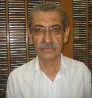 José Luiz Passos: Um ícone da radiofonia penedense