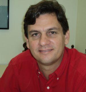 Prefeito Marcelo Beltrão comemora avanços em Jequiá da Praia