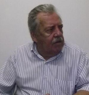 Ex-governador Moacir Andrade é requisitado nas rodas políticas