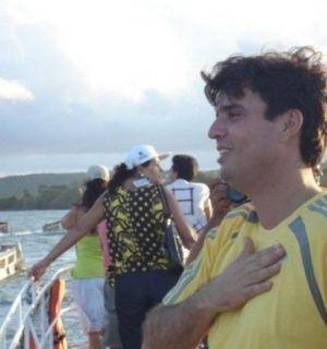 Március Beltrão completa idade nova neste sábado, 07