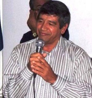 Dr. Valfredo Messias completou idade nova nesta quarta, 11